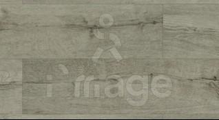 Вініл LG Decotile RLW1201 (0624988) Дуб сріблястий Південна Корея