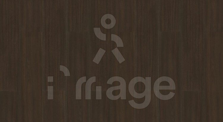 Вініл LG Decotile RLW1235 (0624992) Тік темний Південна Корея