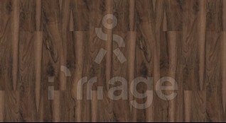 Вініл LG Decotile GSW1237 (0624994) Горіх темний Південна Корея