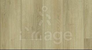 Вініл LG Decotile GSW1246 (0624995) Дуб глянець Південна Корея