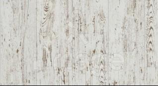 Вініл LG Decotile GSW2361 (0624997) Сосна фарбована молочна Південна Корея