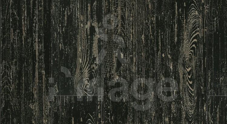 Вініл LG Decotile DSW2367 (0624999) Сосна фарбована чорна Південна Корея