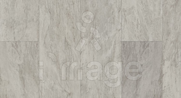 Вініл LG Decotile DSW2369 (0625000) Сланець світлий Південна Корея