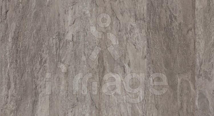 Вініл LG Decotile DSW2370 (0625001) Сланець темний Південна Корея