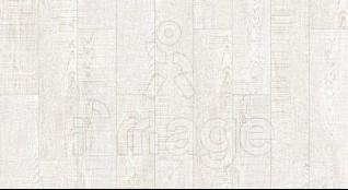 Вініл LG Decotile RLW2621 (0625002) Толедо Південна Корея