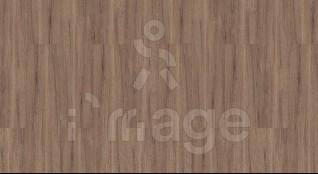 Вініл LG Decotile RLW2752 (0625004) Тік натуральний Південна Корея