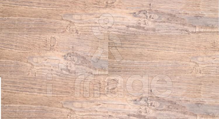 Вініл LG Decotile GSW2754 (0625005) Сосна брашована Південна Корея