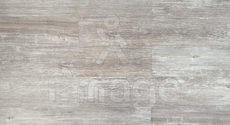 Вініл LG Decotile GSW2774 (0625006) Сосна срібляста Південна Корея