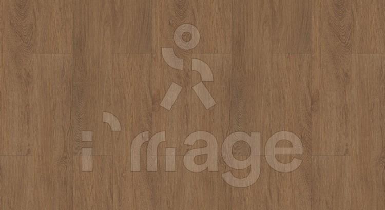Вініл LG Decotile RLW2786 (0625008) Дуб аура Південна Корея