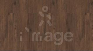 Вініл LG Decotile GSW5713 (0625009) Сосна коричнева Південна Корея