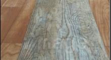 Вініл LG Decotile GSW5733 (0625013) Сосна старовинна Південна Корея
