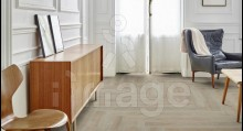 Вініл Moduleo Impress 50230 (0625021) Skarlet Oak Бельгія