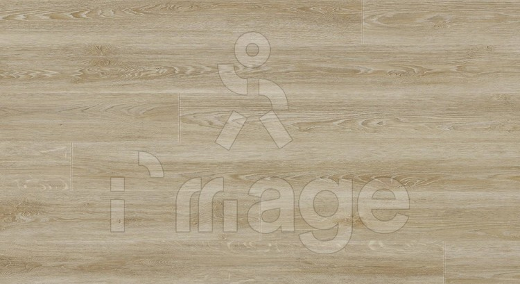 Вініл Moduleo Impress 50230 (0625021) Skarlet Oak Бельгія