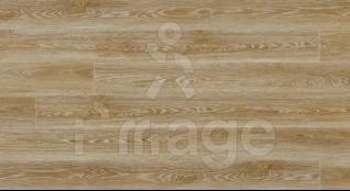Вініл Moduleo Impress 50274 (0625022) Skarlet Oak Бельгія
