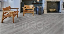 Вініл Moduleo Impress 50915 (0625023) Skarlet Oak Бельгія