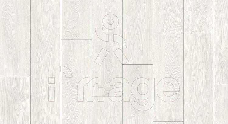 Вініл Moduleo Impress 51102 (0625024) Laurel Oak Бельгія