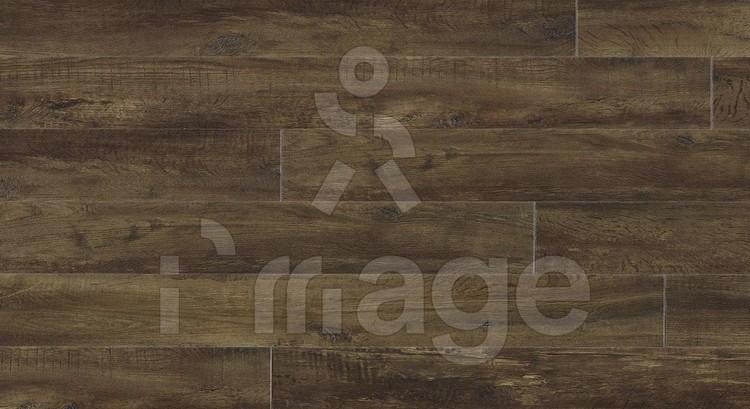 Вініл Moduleo Impress 54880 (0625025) Country Oak Бельгія