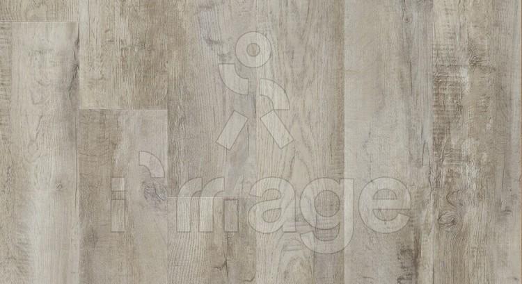 Вініл Moduleo Impress 54925 (0625026) Country Oak Бельгія