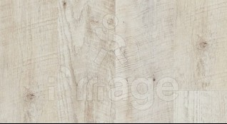 Вініл Moduleo Impress 55152 (0625027) Castle Oak Бельгія