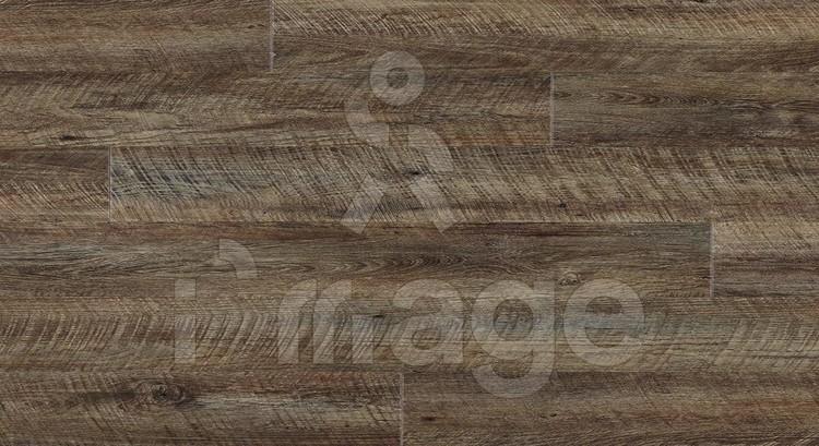 Вініл Moduleo Impress 55850 (0625028) Castle Oak Бельгія