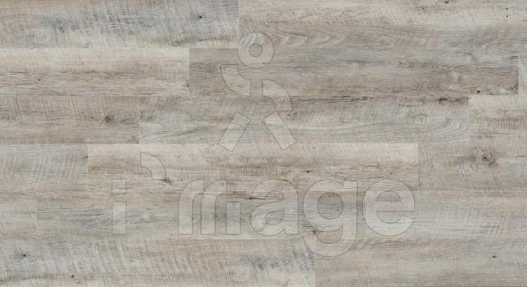 Вініл Moduleo Impress 55935 (0625029) Castle Oak Бельгія