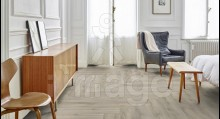 Вініл Moduleo Impress 56215 (0625030) Mountain Oak Бельгія