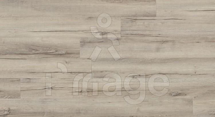 Вініл Moduleo Impress 56215 (0625030) Mountain Oak Бельгія