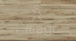Вініл Moduleo Impress 56230 (0625031) Mountain Oak Бельгія