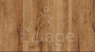 Вініл Moduleo Impress 56440 (0625032) Mountain Oak Бельгія
