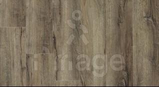 Вініл Moduleo Impress 56870 (0625033) Mountain Oak Бельгія