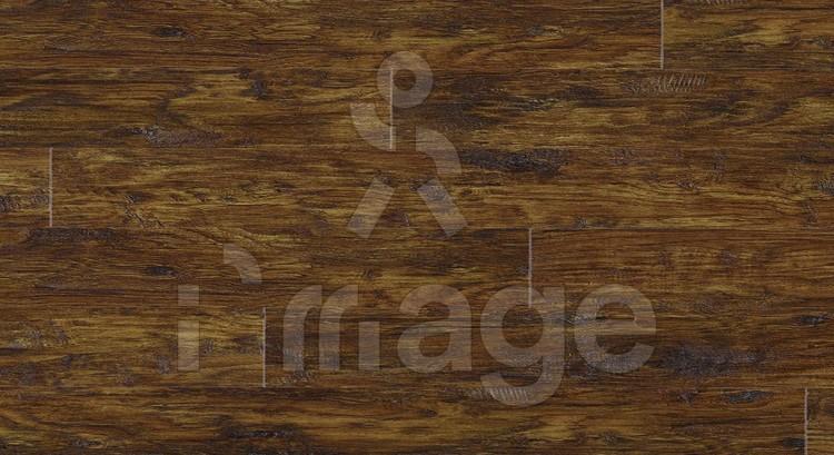 Вініл Moduleo Impress 57885 (0625034) Eastern Hikory Бельгія