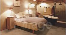 Ламінат Swiss Krono SincChrome 3033 Zermatt Oak Швейцарія