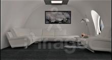 Ламінат Swiss Krono SincChrome 3030 Arosa Oak Швейцарія