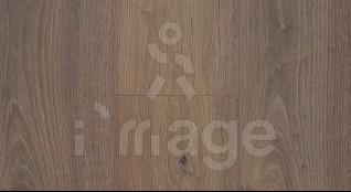 Ламінат Swiss Krono SincChrome 3032 Verbier Oak Швейцарія