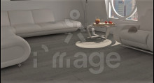 Ламінат Swiss Krono SincChrome 4202 Interlaken Oak Швейцарія