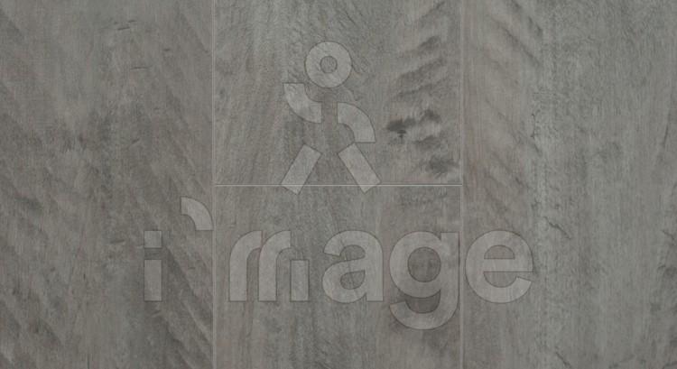 Ламінат Swiss Krono Helvetic Mountain Home 053 Kander Швейцарія