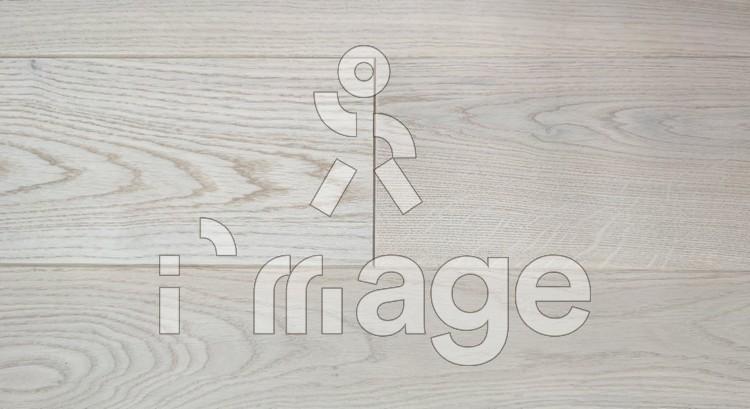 Інженерна дошка White Wood PNO-779-2-140-16 Дуб Натур Україна