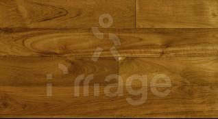 Масивна дошка Brand Wood (0625091) Тік Sumatra Індонезія