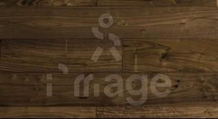 Масивна дошка Brand Wood (0625093) Горіх Американський QUEBEC Індонезія