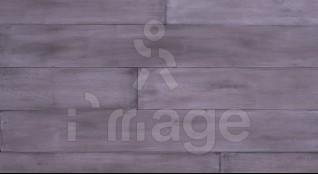 Паркетна дошка Brand Wood (0625096) ГевеяГевея Ash Grey Індонезія