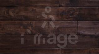 Паркетна дошка Brand Wood (0625097) Гевея Brown Індонезія