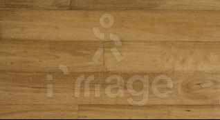 Паркетна дошка Brand Wood (0625098) Гевея Champagne Індонезія