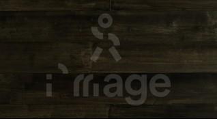 Паркетна дошка Brand Wood (0625100) Гевея Pistachio Індонезія