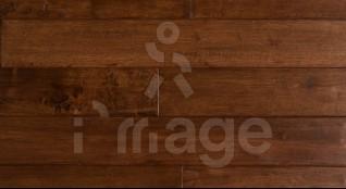 Паркетна дошка Brand Wood (0625101) Гевея Red Індонезія