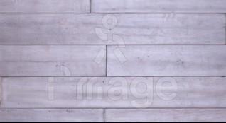 Паркетна дошка Brand Wood (0625102) Гевея Silver Індонезія