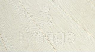 Ламінат Swiss Krono Swiss Noblesse 4545 Urban Oak white Швейцарія