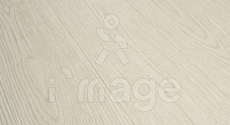 Ламінат Swiss Krono Swiss Noblesse 4546 Urban Oak grey Швейцарія