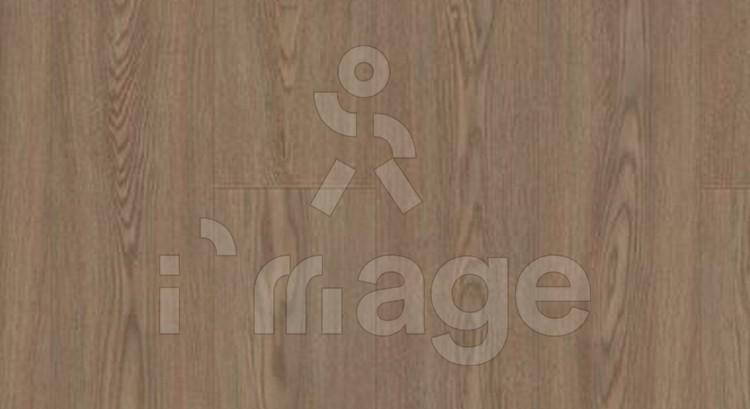 Ламінат Wineo 500 Medium LA172MV4 Дуб селект коричневий Німеччина