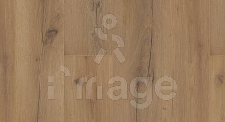 Ламінат Wineo 500 Medium LA176MV4 Дуб рустік коричневий Німеччина