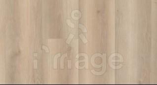 Ламінат Wineo RocknGo LA165-SP1 Smooth Oak Beige Німеччина